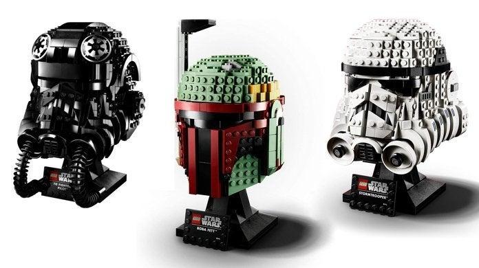 lego-star-wars-helmets