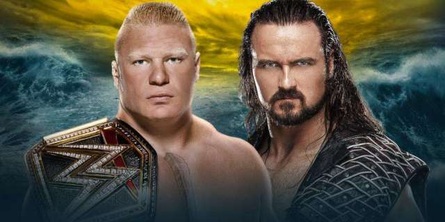 WWE WrestleMania 36's Run Time Will Reportedly Far Exceed Last Year's Show