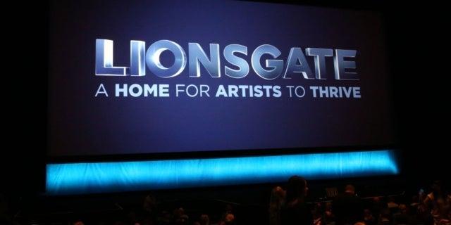 Lionsgate Hit Hard With Layoffs