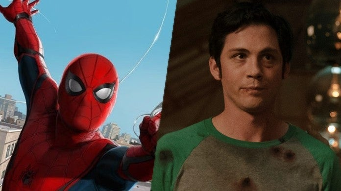 logan-lerman-spider-man