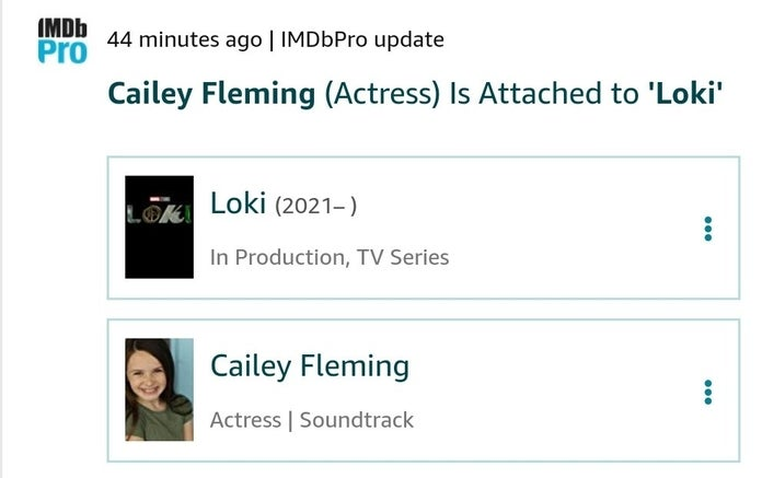 Loki-Cailey-Fleming-Cast