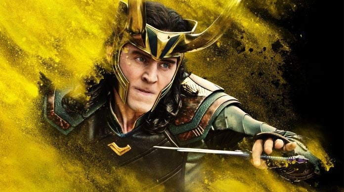 loki-photos-confirm-involvement-of-surprising-marvel-villains