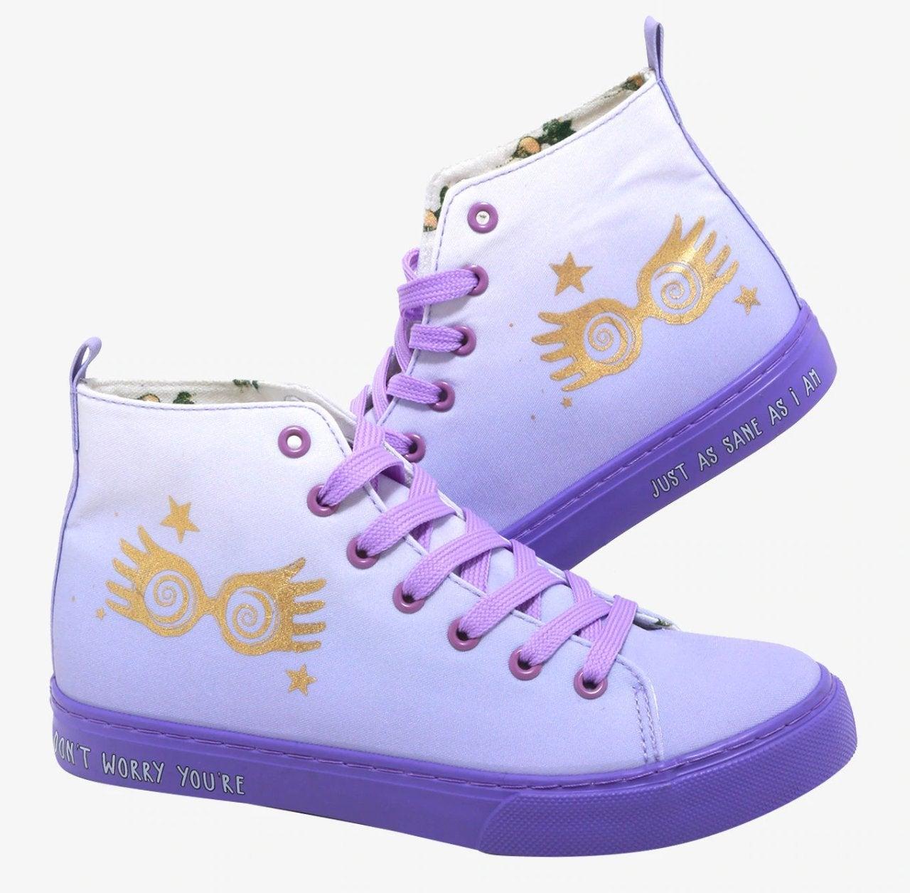 luna-lovegood-sneakers