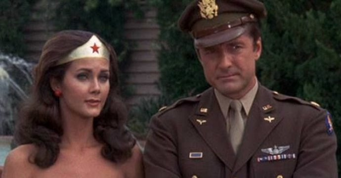 lyle waggoner wonder woman