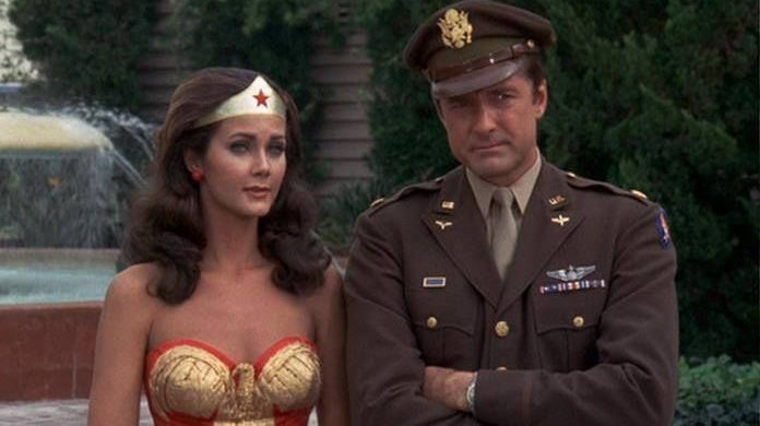 Lynda-Carter-Wonder-Woman-Lyle-Waggoner
