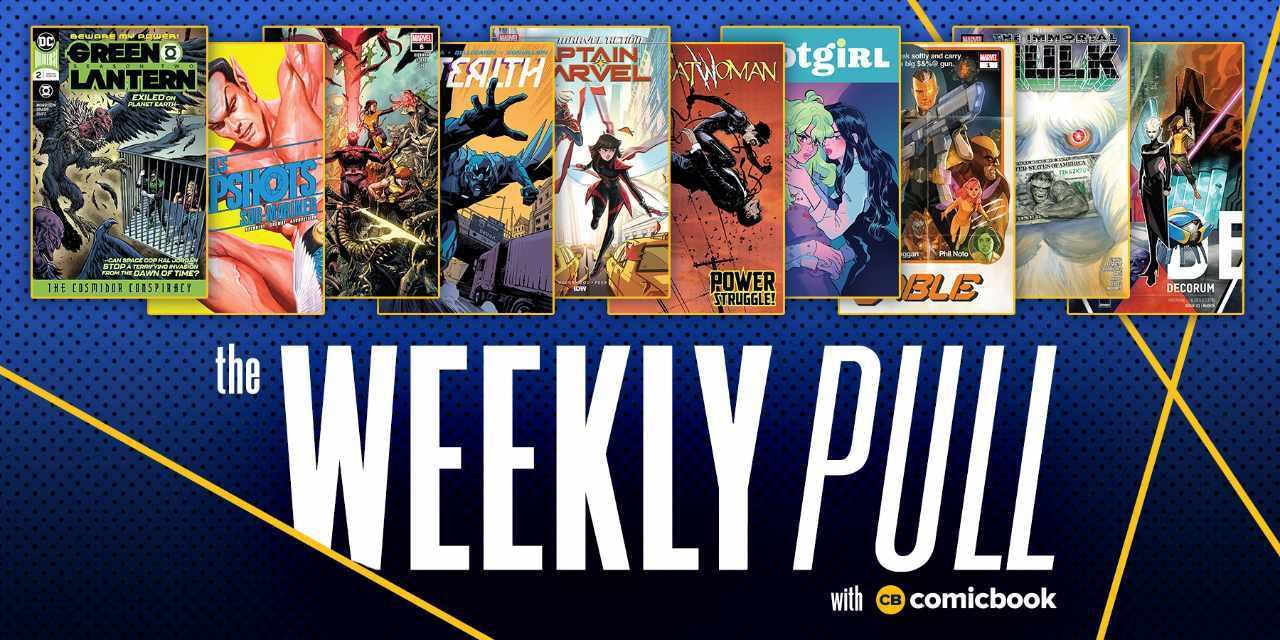 Mar-10-Weekly-Pull