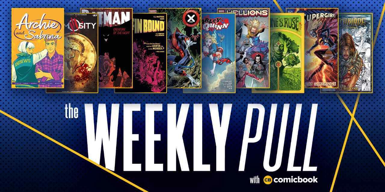 Mar-24-Weekly-Pull