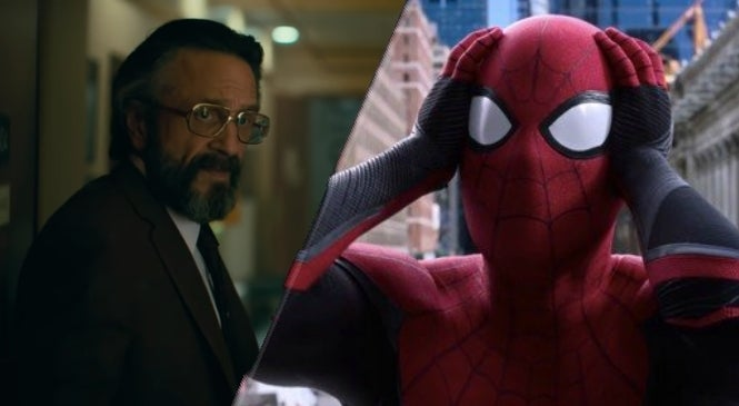 marc-maron-reacts-to-having-a-cameo-in-amazing-spider-ma