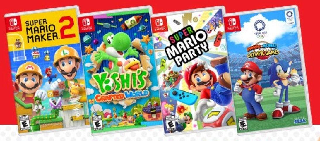 mario-day-games