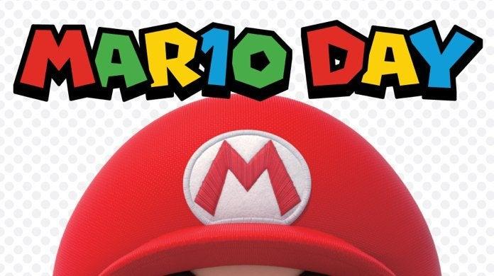 mario-day-top