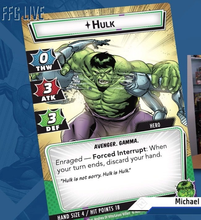 Marvel-Champions-Hulk-Hero-Pack-Reveal-1