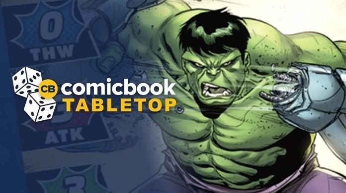 Marvel-Champions-Hulk-Hero-Pack-Reveal-Header