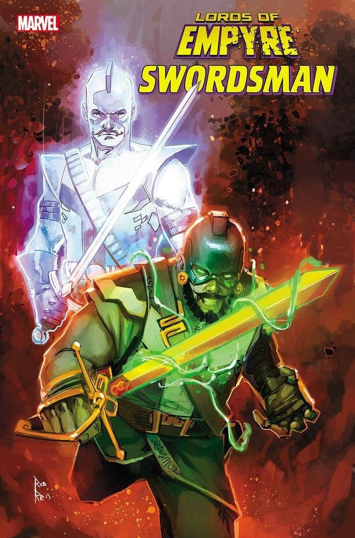 Marvel-Empyre-Swordsman