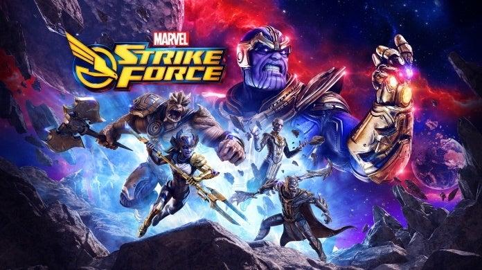 marvel strike force black order cropped hed