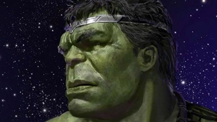 Marvel-Studios-Hulk-Thor-Ragnarok