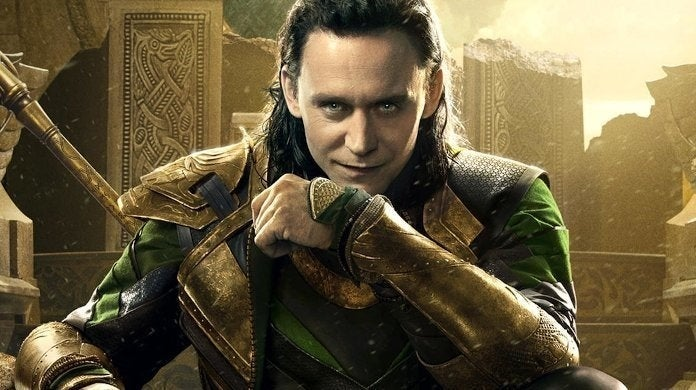 marvel-studios-rumored-to-shut-down-loki-production-amid-coronavirus-outbreak