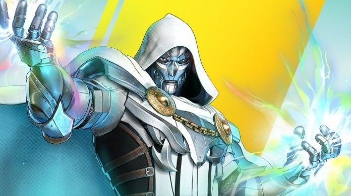 marvel ultimate alliance god emperor doom cropped hed