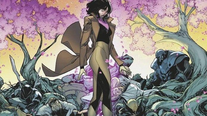 Marvel X-Men Reboot House Dawn X Best Worst Series