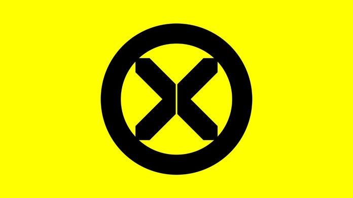 Marvel X-Men Reboot House Dawn X Best Worst Series Titles Comics