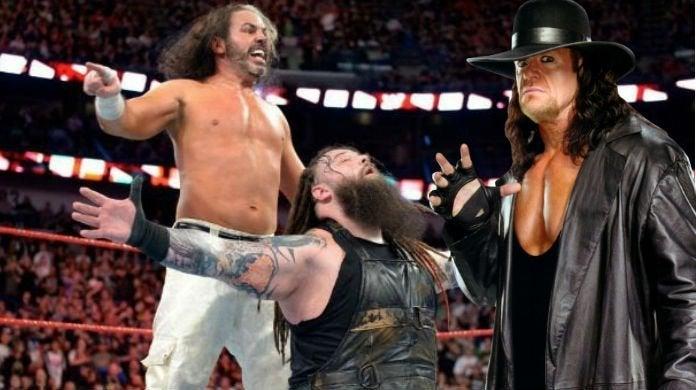 Matt-Hardy-Bray-Wyatt-Undertaker