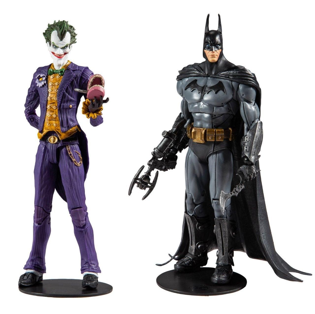 mcfarlane-toys-batman-and-joker-arkham-asylum-figures