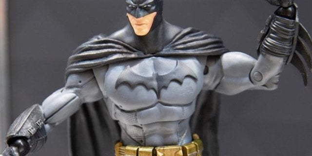 mcfarlane-toys-batman-top