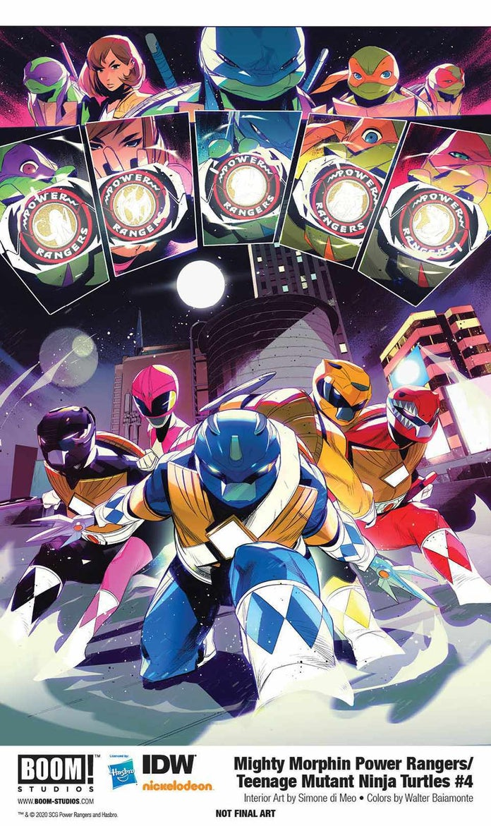 Mighty-Morphin-Power-Rangers-Teenage-Mutant-Ninja-Turtles-4-Preview-2