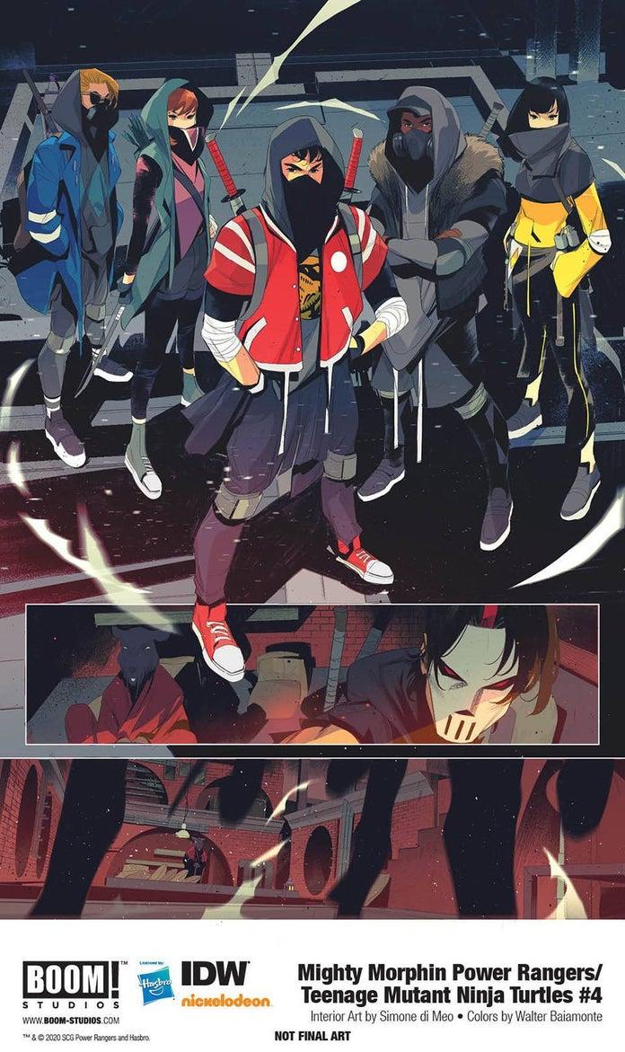 Mighty-Morphin-Power-Rangers-Teenage-Mutant-Ninja-Turtles-4-Preview-4