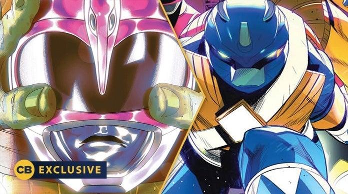 Mighty-Morphin-Power-Rangers-Teenage-Mutant-Ninja-Turtles-4-Preview-Morph-Exclusive-Header