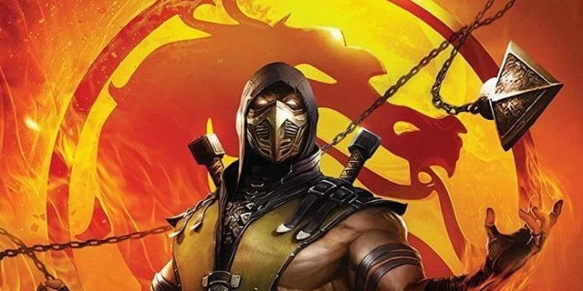mortal-kombat-legends-scorpions-revenge-top