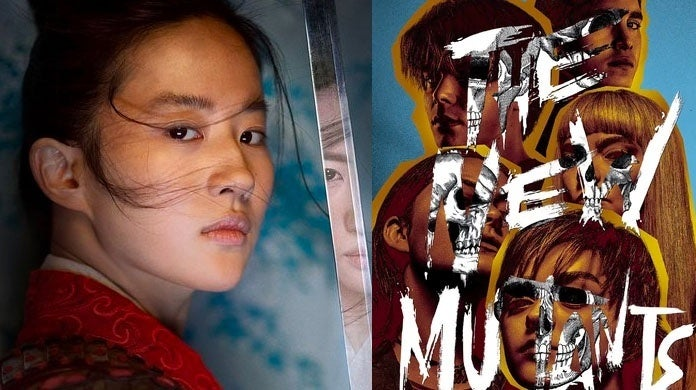 mulan_new_mutants
