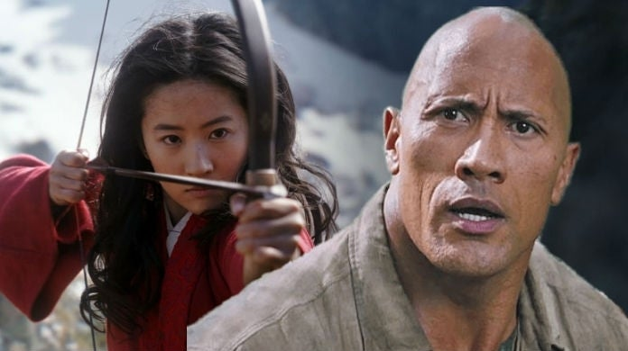 mulan-the-rock