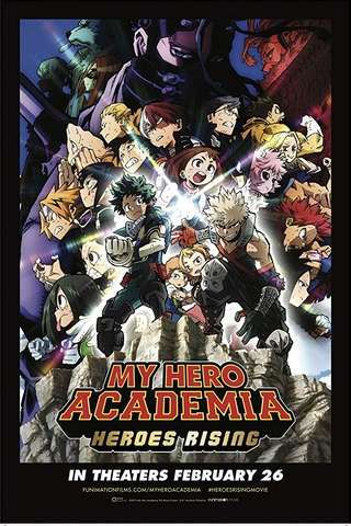 my_hero_academia_heroes_rising_default