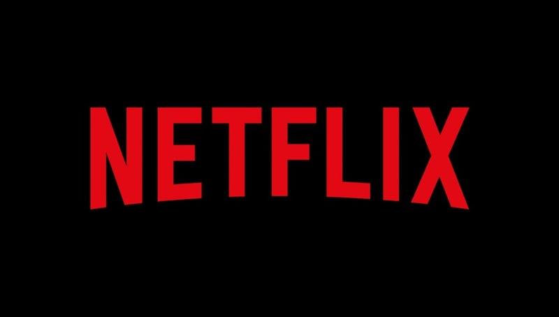 netflix logo wide