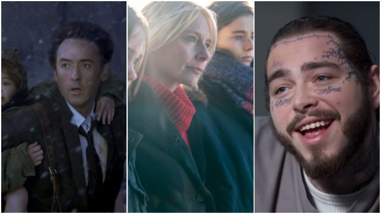 netflix popular movies top 10
