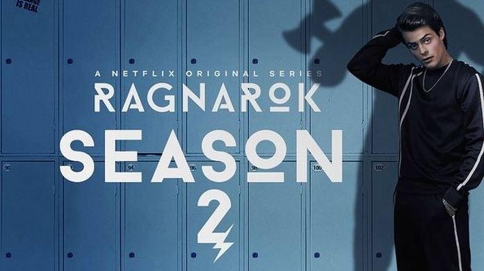netflix-renews-thor-inspired-series-ragnarok