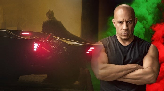 New-Batmobile-Fast-And-Furious-Header