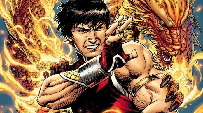 new-shang-chi-costume-revealed-by-marvel