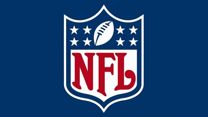 NFL 2K New Games