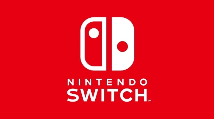 nintendo switch logo cropped hed