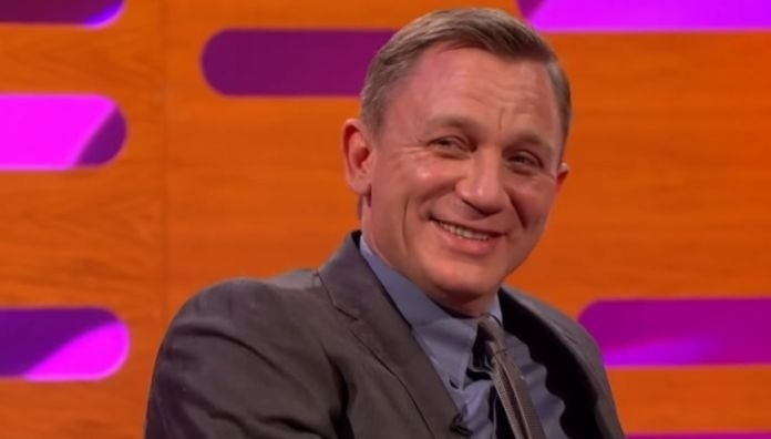 no-time-to-die-star-daniel-craig-reveals-his-nsfw-bond-girl-name