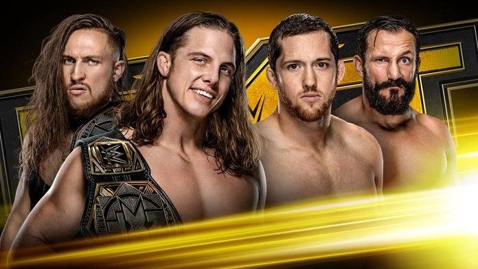 NXT-Broserweights-vs-Undisputed-ERA