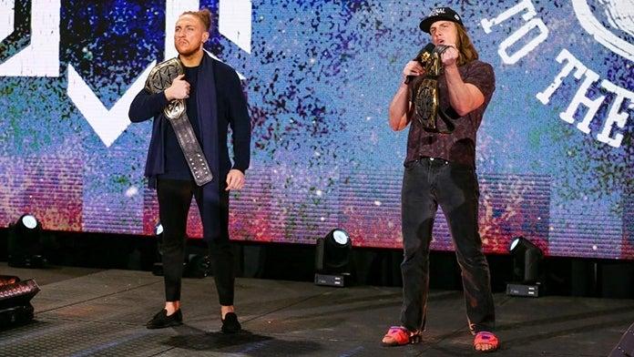 NXT-Pete-Dunne-Broserweights