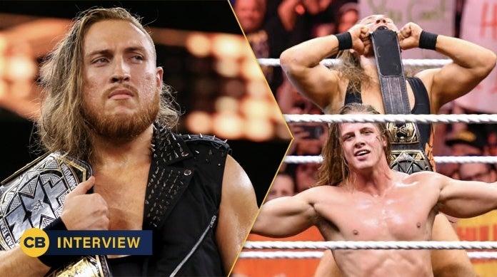 NXT-Pete-Dunne-Interview-Header