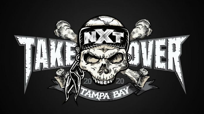 NXT-TakeOver-Tampa-Bay-Logo