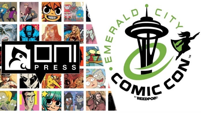oni-press-cancels-appearance-at-emerald-city-comic-con-due-to-coronavirus-fears