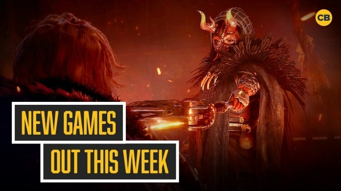 out this week nioh 2