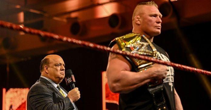 Paul-Heyman-Brock-Lesnar-WWE-Raw