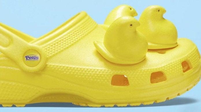 peeps-crocs-top