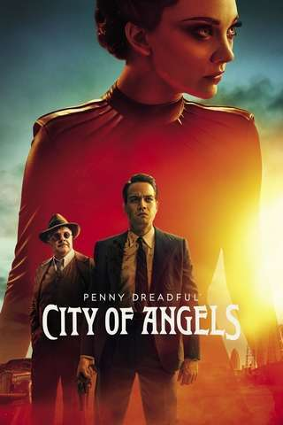 penny_dreadful_city_of_angels_default2